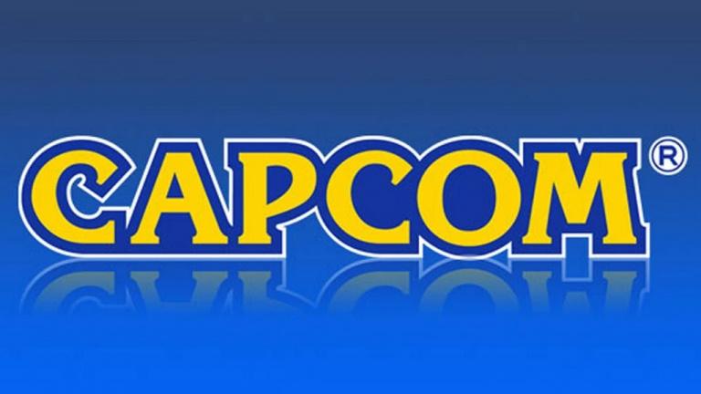 Capcom souhaite redonner vie à des franchises du passé, et en créer de nouvelles