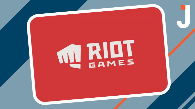 Riot Games : Les futurs projets trouveront-ils leur place sur le marché ?