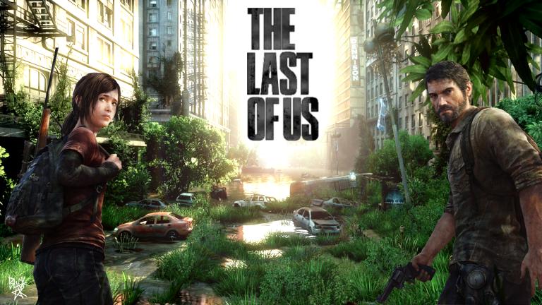The Last of Us, soluce : notre guide complet du jeu gratuit PS Plus