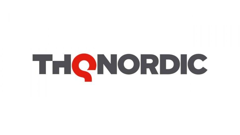 THQ Nordic ouvre une branche japonaise