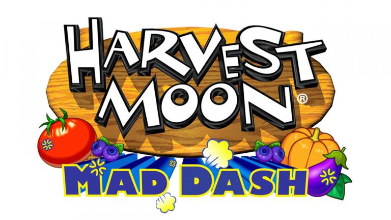 Harvest Moon Mad Dash : les 28 trophées disponibles