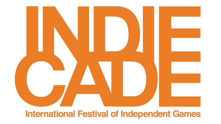 IndieCade Europe : Les projets les plus innovants récompensés