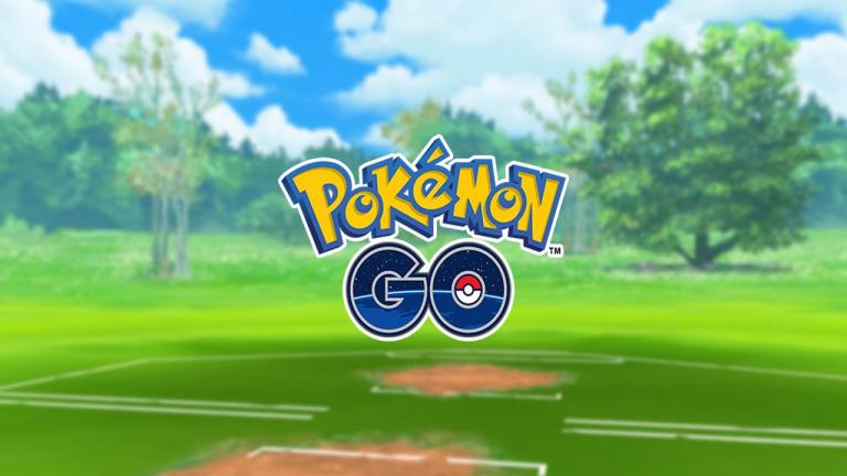 Pokémon GO : les dresseurs s'affronteront dans la Ligue de Combat GO début 2020