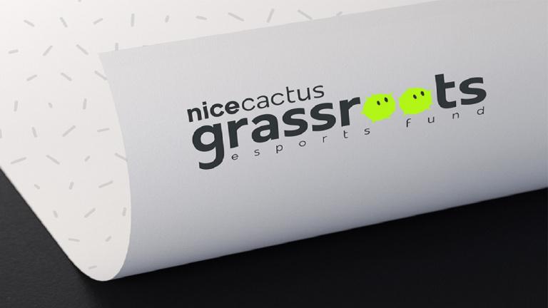 Nicecactus (ex-Esport Management) annonce une levée de fonds de 5 millions d'euros