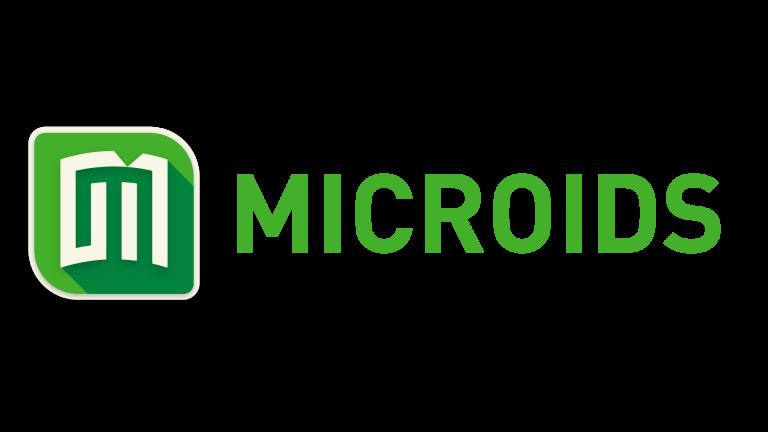 Microïds ouvre un bureau au Japon et renforce son label indépendant
