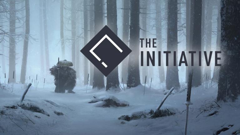 """Qui est The Initiative, le studio en charge de redéfinir le """"AAA"""" chez Xbox ?"""