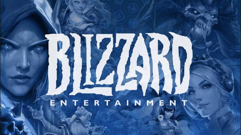 Parti de Xbox, Mike Ybarra devient vice-président de Blizzard
