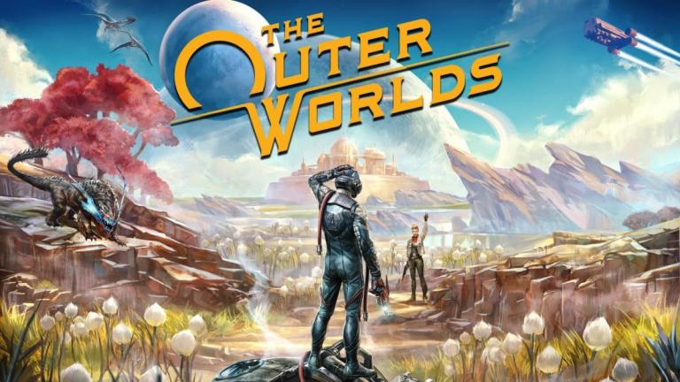 [MàJ] The Outer Worlds, soluce complète : histoire, quêtes secondaires, compagnons et factions... tous nos guides