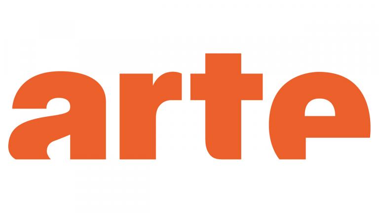 La chaîne télévisée Arte lance une série d'épisodes dédiée au Retrogaming français