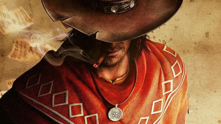 Call of Juarez : Gunslinger arrivera sur Switch en décembre