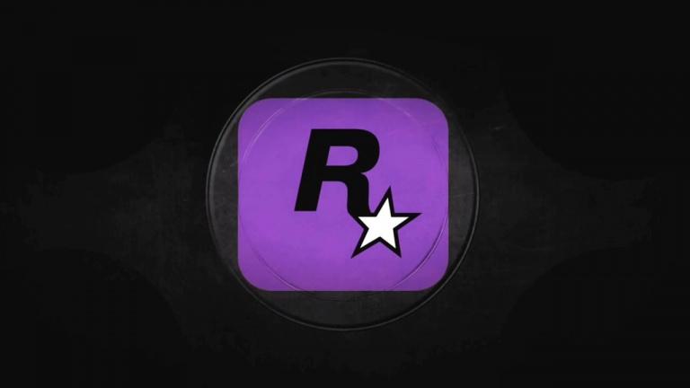 Tom Shepherd a quitté The Initiative pour revenir chez Rockstar Games