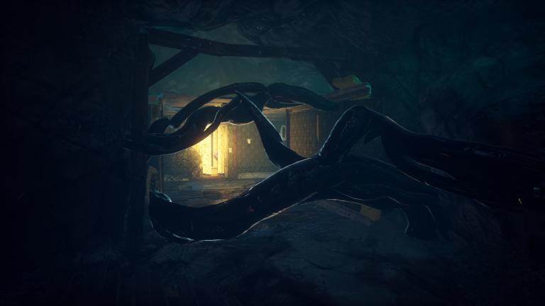 Moons of Madness - La production horrifique idéale pour passer un bon Halloween ?
