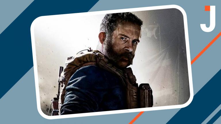 Modern Warfare : Une campagne qui veut choquer, un multi très complet