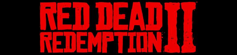 Red Dead Redemption II en promotion
