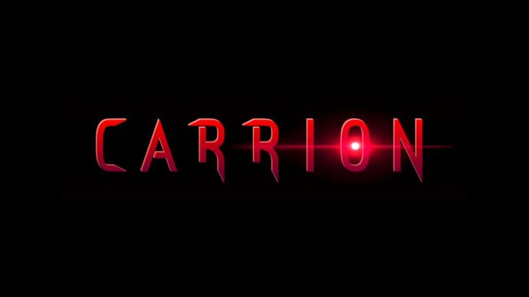 Carrion s'offre une démo sur Steam
