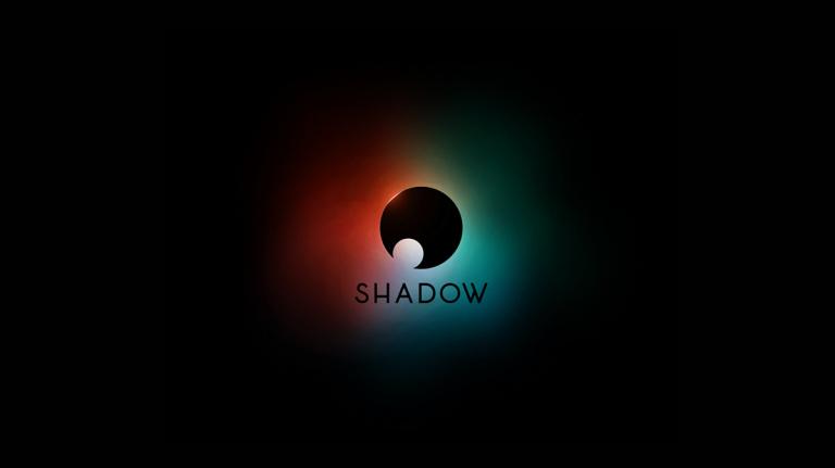 Shadow : le PC dans le Cloud divise son tarif d'entrée par deux, avec ray-tracing en option