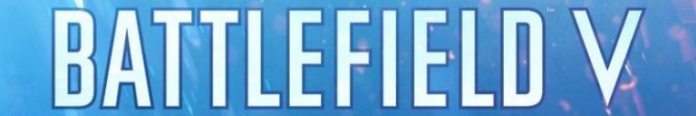 Battlefield V disponible à 14,99€ chez Amazon