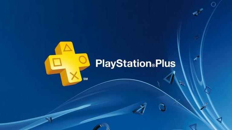 PlayStation Plus : les jeux gratuits du mois de novembre 2019
