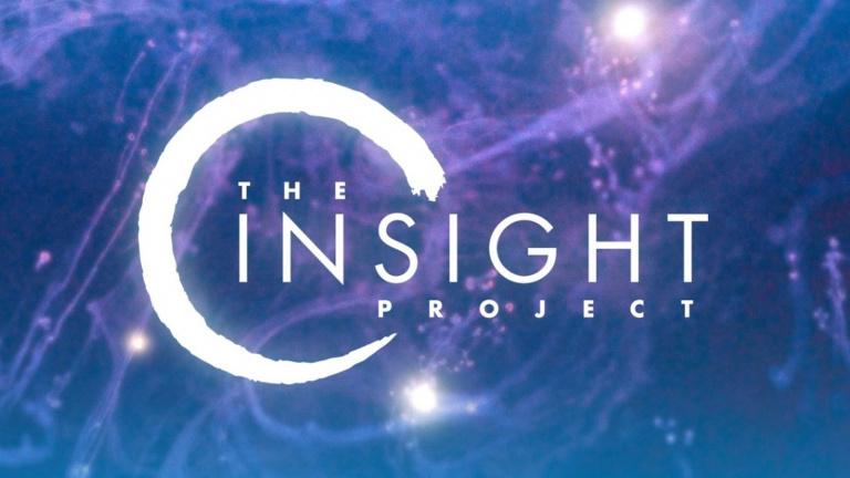 The Insight Project : Les créateurs de Hellblade  annoncent un nouveau jeu traitant des maladies mentales