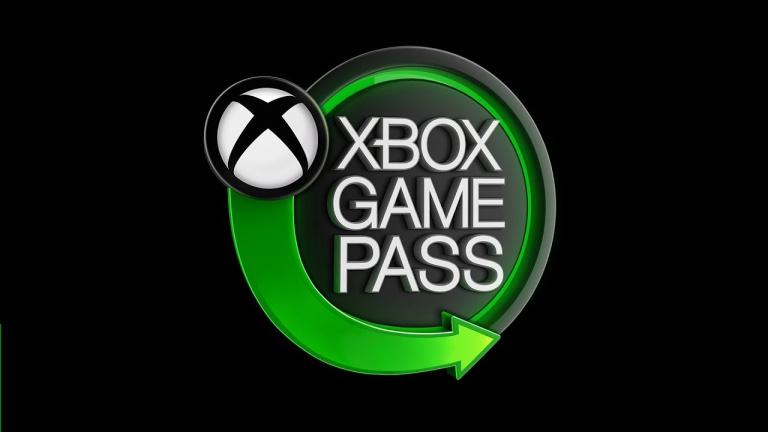 Xbox Game Pass : Sept titres vont quitter le navire en novembre