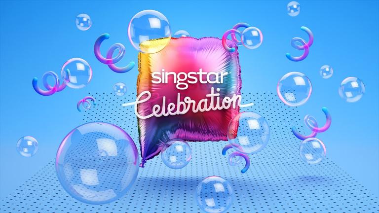 SingStar : Les serveurs fermeront en janvier 2020 après 15 ans d'existence