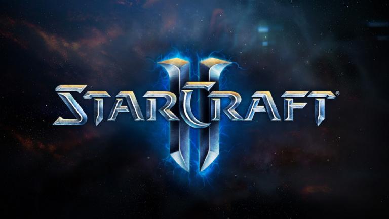 Starcraft II : Arcturus Mengsk et un mode Brutal + en approche