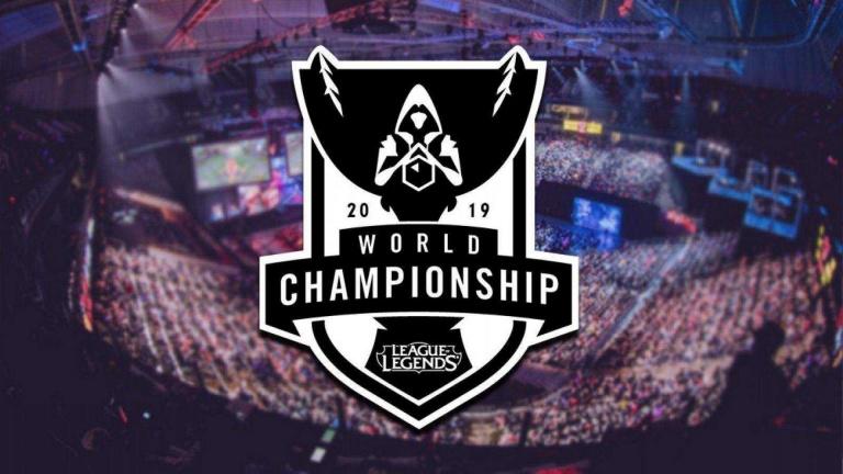 League of Legends Worlds 2019 : la demi-finale G2 / SKT signe un record d'audience pour une compétition esport