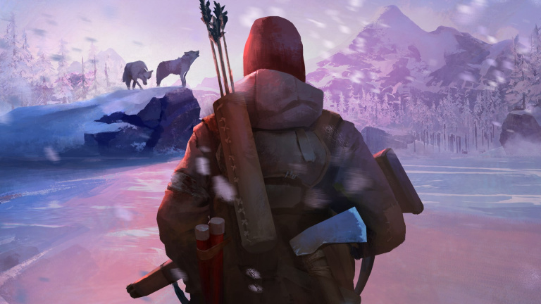 Un The Long Dark 2 est très probable selon Hinterland Studio