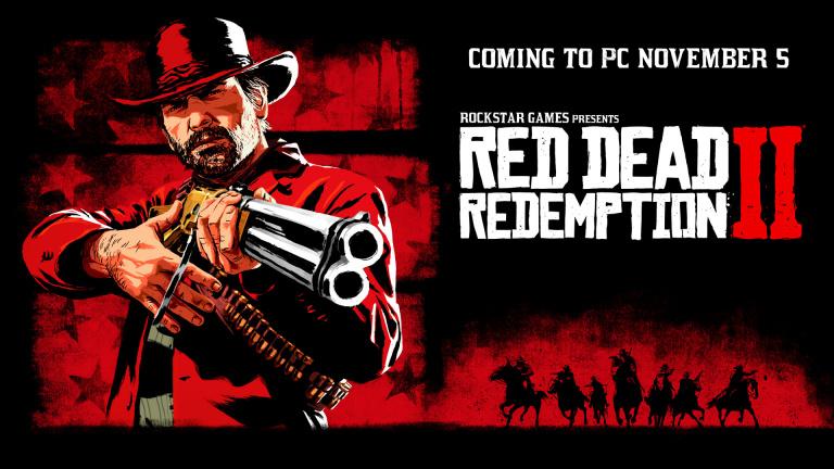 Red Dead Redemption 2 sur PC : soluce, cheats, secrets... tous nos guides