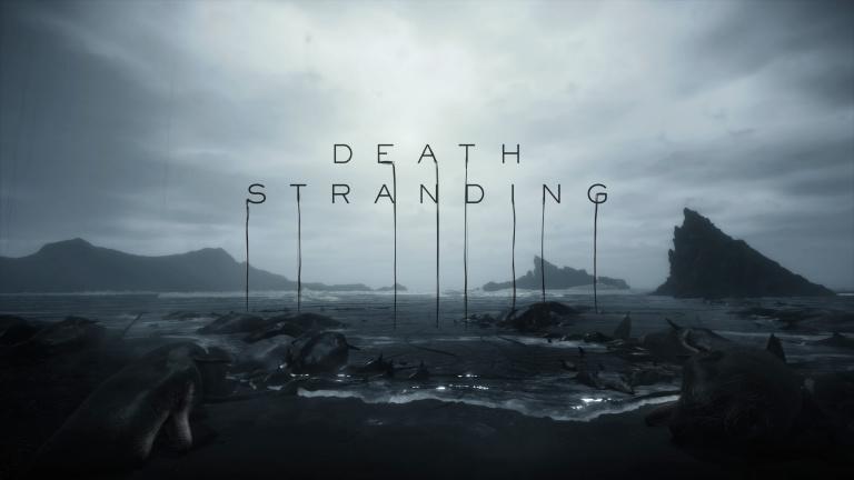[MàJ] Death Stranding, la soluce complète