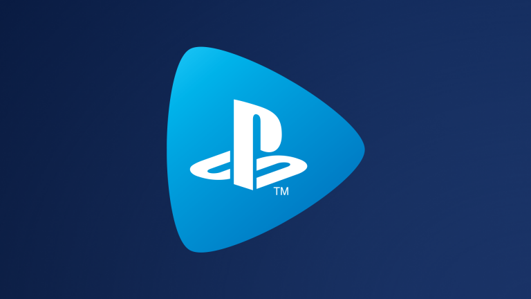 PlayStation Now : Persona 5, Hollow Knight et L'Ombre de la Guerre ajoutés au catalogue