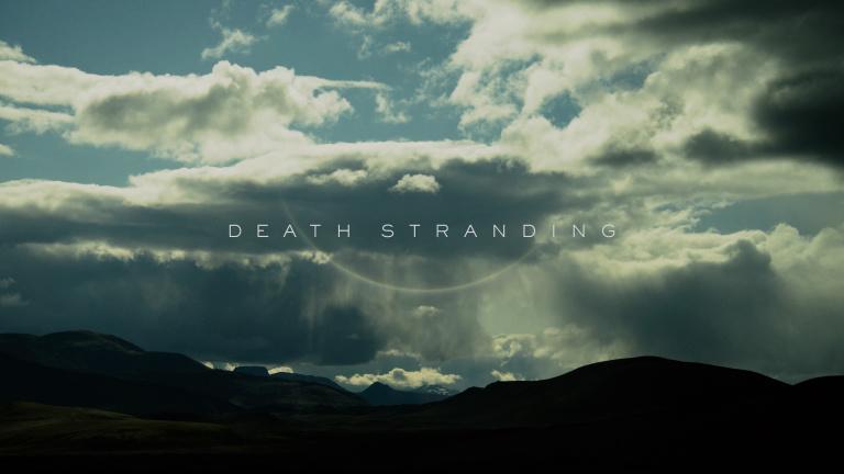 Death Stranding : toutes nos astuces et guides pour bien débuter