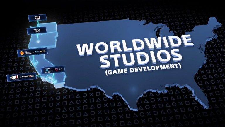 Hermen Hulst (Guerrilla Games) prend la tête de Worldwide Studios (PlayStation)