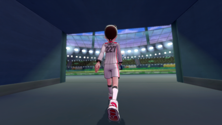 Pokémon Épée / Bouclier : un premier tournoi ouvert à tous aura lieu en décembre