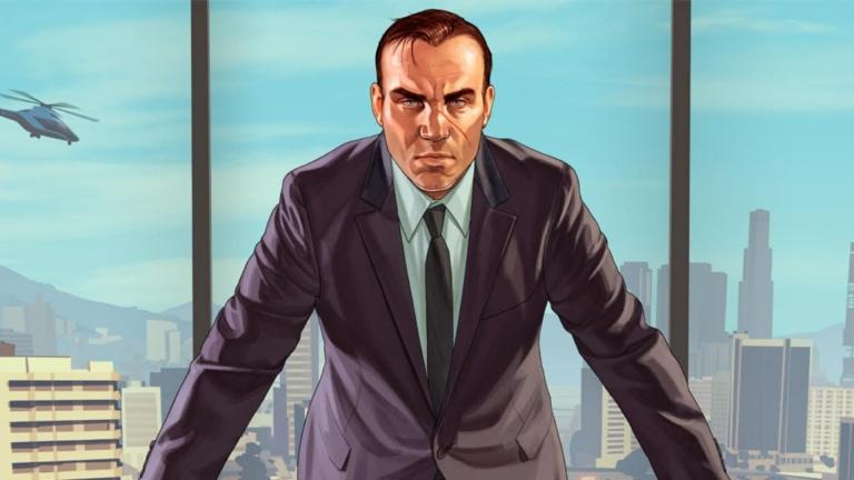 Grand Theft Auto 5 comptabilise 115 millions de copies vendues depuis sa sortie