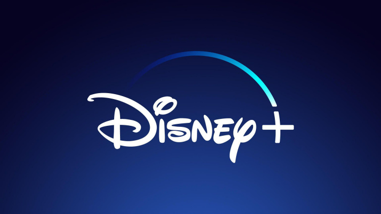 Le service de streaming daté en France — Disney