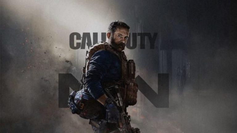 Call of Duty : Modern Warfare -  la soluce complète de la campagne solo