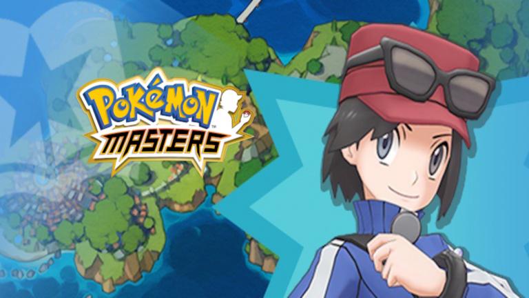 Pokémon Masters, soluce : de nouveaux chapitres du scénario sont disponibles !