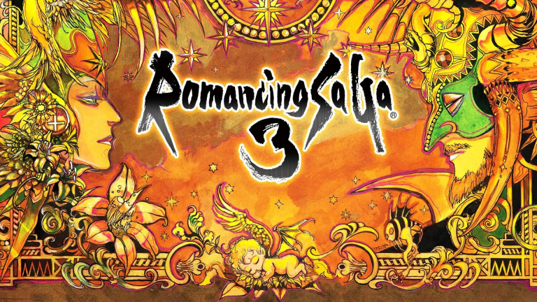 Romancing SaGa : L'équipe souhaiterait créer de nouveaux opus