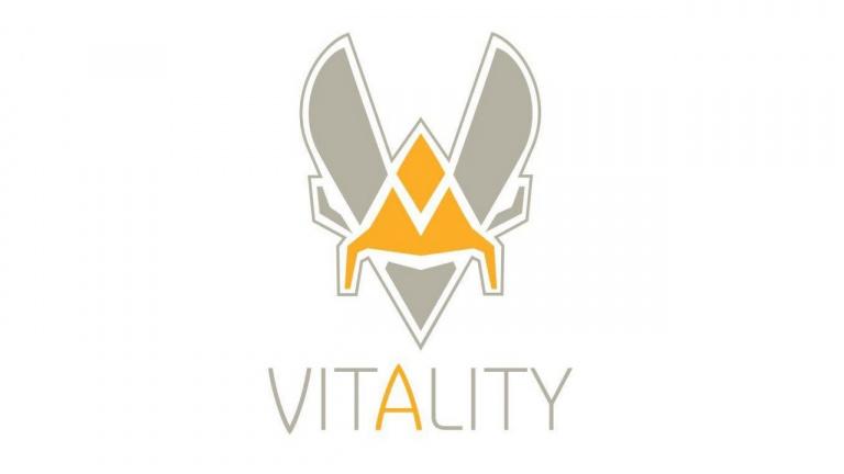 [MàJ] Team Vitality présente le V.Hive, un lieu dédié à l'esport au cœur de Paris