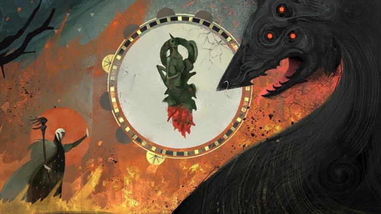Bioware tweete à nouveau à propos de Dragon Age