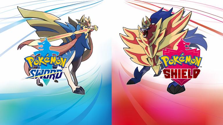 Pokémon Epée/Bouclier : toutes les infos à connaître pour le Day One