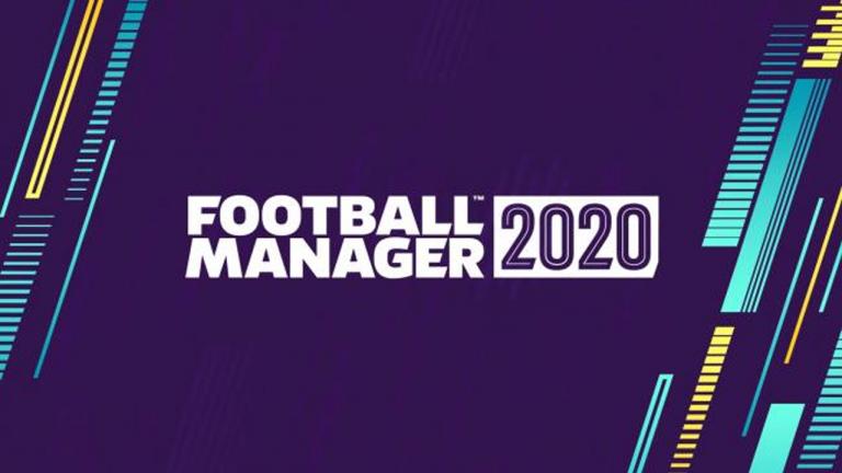 Football Manager 2020 : les meilleurs joueurs, classés poste par poste