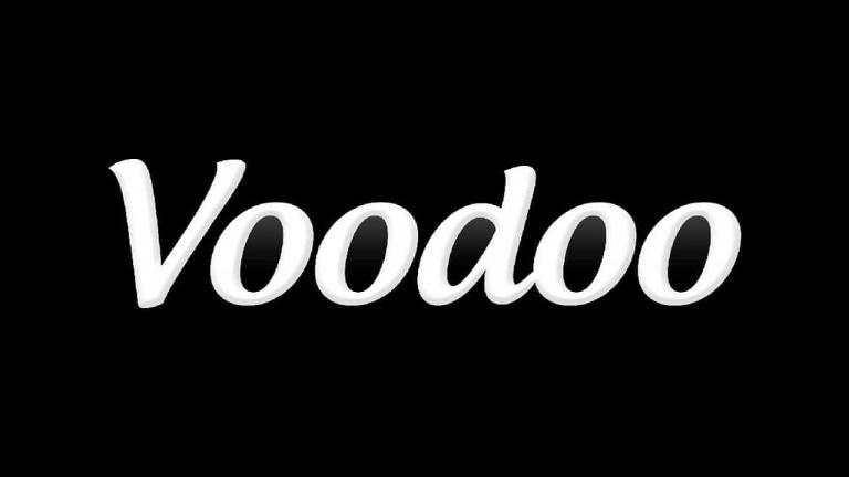 Voodoo ouvre un nouveau studio à Montréal