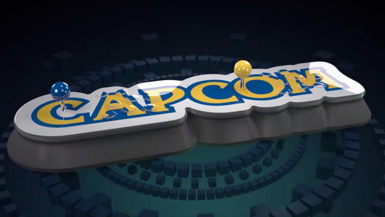 Test Capcom Home Arcade : aussi bien qu'une borne ?