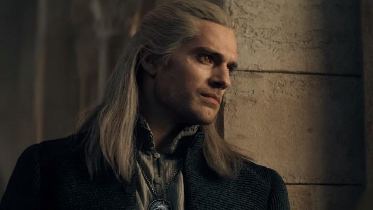 La saison 2 déjà validée par Netflix — The Witcher