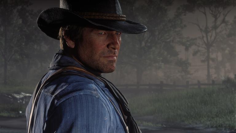 Red Dead Redemption II : Rockstar communique sur les bugs  PC et déploie un nouveau patch