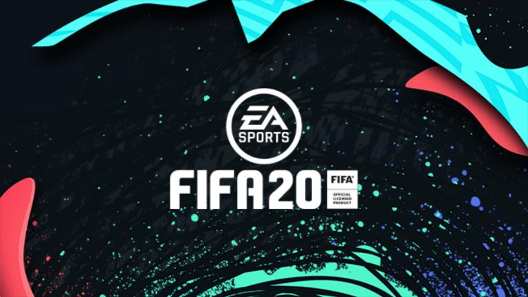 FIFA 20 : La neuvième Team of the Week du mode Ultimate Team dévoilée