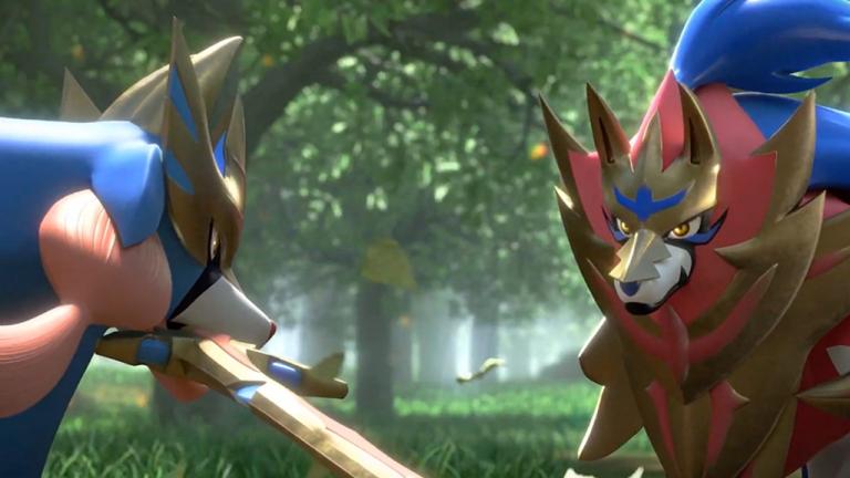 Pokémon Epée / Bouclier : quels anciens Pokémon reviennent... ou pas ? Notre guide