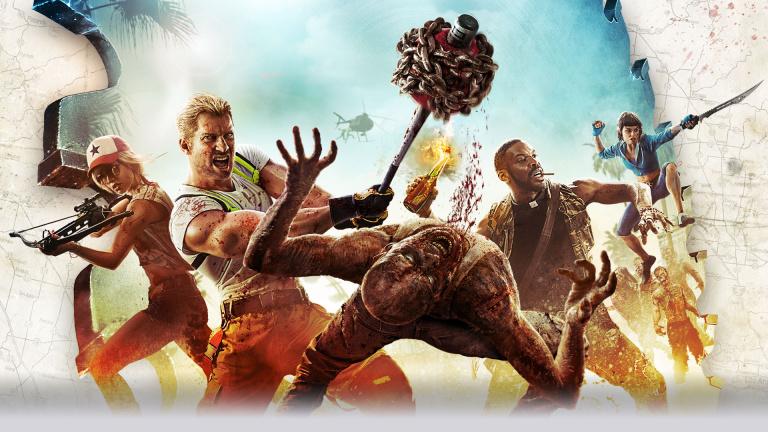 Koch Media donne des nouvelles de Dead Island 2
